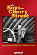 The Boys on Cherry Street