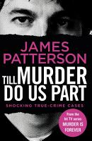 Till Murder Do Us Part PDF