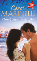 One Summer Night  An Indecent Proposition   Beholden to the Throne   Hers For One Night Only  PDF
