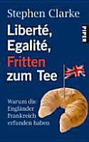 Libert      galit    Fritten zum Tee PDF