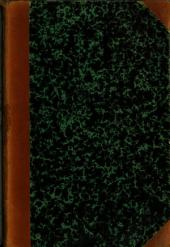 Good Health: Volume 11