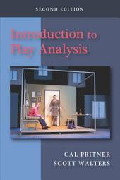 Introduction to Play Analysis: Second Edition