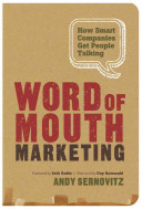 Word of Mouth Marketing PDF