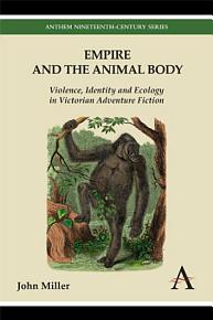 Empire and the Animal Body PDF