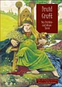 Druid Craft PDF