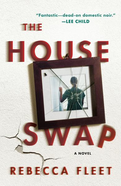 Download The House Swap Book