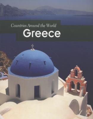 Greece PDF