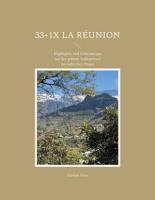 33 1x La R  union PDF