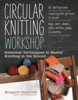 Circular Knitting Workshop PDF