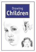 Drawing Children PDF