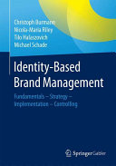 Identity Based Brand Management PDF