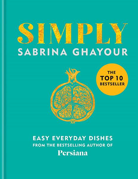 Download Simply Book