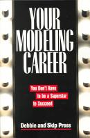 Your Modeling Career PDF