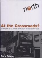 At the Crossroads  PDF