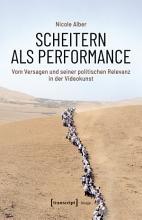 Scheitern als Performance PDF