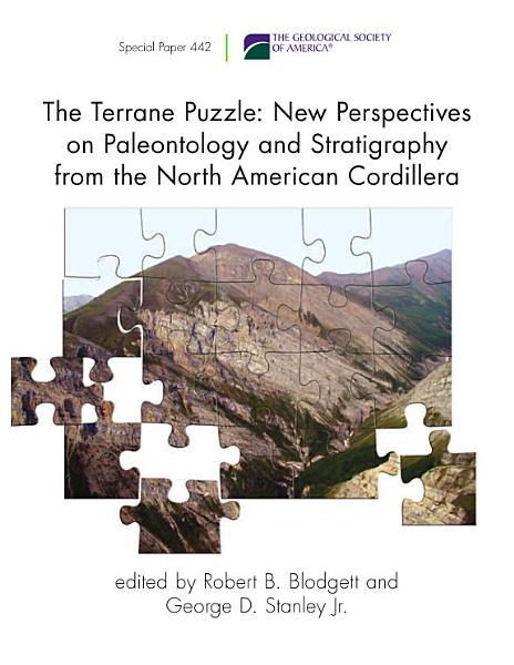 The Terrane Puzzle