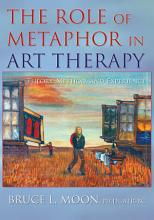 The Role of Metaphor in Art Therapy PDF