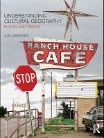 Understanding Cultural Geography PDF