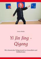 Yi Jin Jing   Qigong PDF