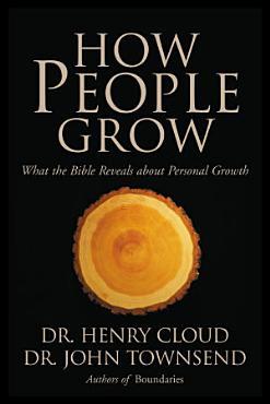 How People Grow PDF