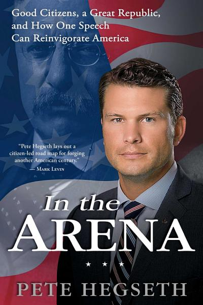 Download In the Arena Book