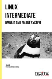 DMRAID and SMART system: Linux Intermediate. AL2-058