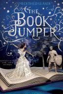 The Book Jumper PDF