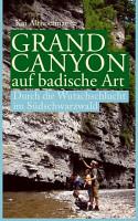 Grand Canyon auf badische Art PDF