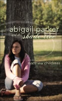 Abigail Parker and the Shade Tree PDF