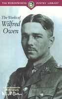 The Poems of Wilfred Owen PDF