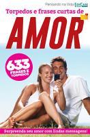 Pensando na Vida Ed  5     Torpedos e Frases de Amor PDF