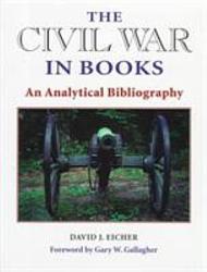 The Civil War in Books PDF