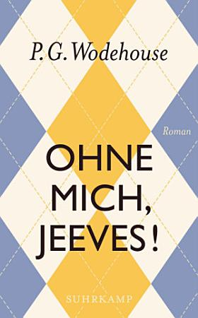 Ohne mich  Jeeves  PDF
