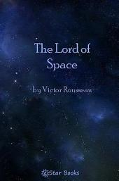 Lord of Space