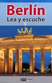 Berlín: Lea y escuche