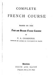 Complete French Course