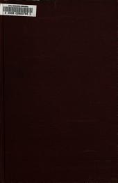 Railway Carmen's Journal: Volume 19