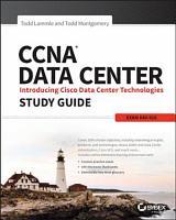 CCNA Data Center  Introducing Cisco Data Center Technologies Study Guide PDF