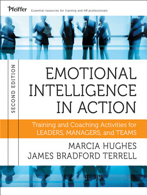 Emotional Intelligence in Action PDF