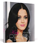 Katy Perry  Rebel Dreamer PDF