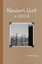 Newport Hurt in 2004