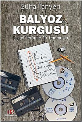 BALYOZ KURGUSU PDF