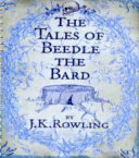 The Tales Of Beedle The Bard Braille  Book PDF