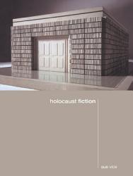 Holocaust Fiction Book PDF