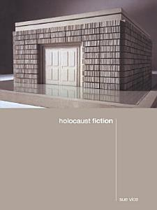 Holocaust Fiction Book