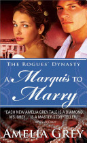 A Marquis to Marry PDF