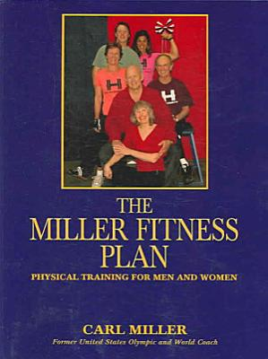 The Miller Fitness Plan PDF