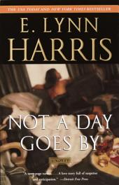 Not a Day Goes By: A Novel