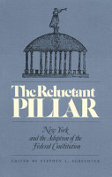 The Reluctant Pillar PDF