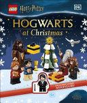 LEGO Harry Potter Hogwarts at Christmas PDF